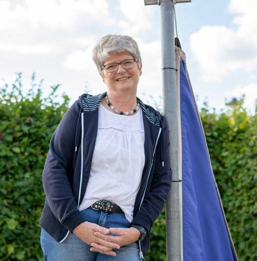 Maria Altenbockum